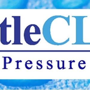 Portable Pools Logo