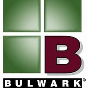 Bulwark Exterminating Logo