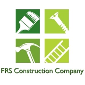 FRS Construction Company Cover Photo
