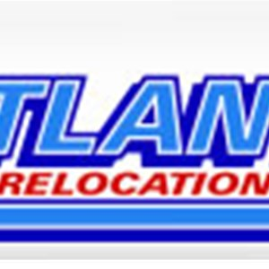 Atlantic Relocation Systems Cover Photo