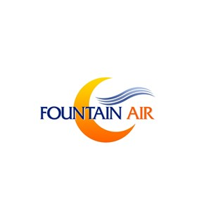 Fountain Air LLC Cover Photo