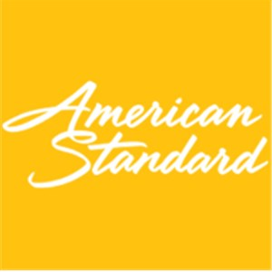 American Standard Brands   Florida Safety Tubs Logo