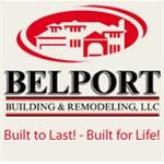 Belport Building & Remodeling, LLC Logo