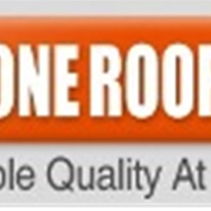 Calderone Roofing Cover Photo