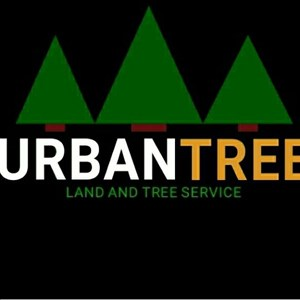 Urban Tree Logo