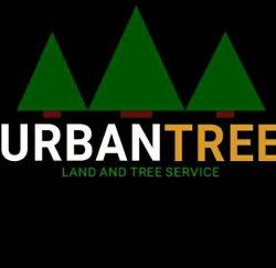 Texas Tree Releaf Logo