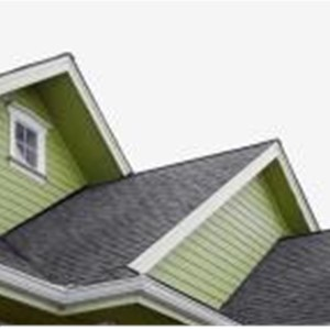 Midwest Home Exteriors Logo