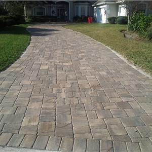 Pappas Hardscapes Inc. Cover Photo