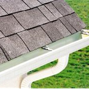 Meltons Affordable Roofing Cover Photo