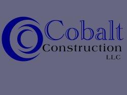 COBALT HOME SERVICES LIMITED Logo