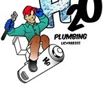 H2o plumbing Cover Photo