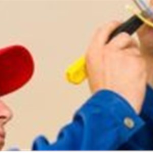Cornerstone  Electrical contractors LLC Logo
