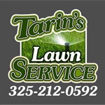 Tarins Lawn Service Cover Photo