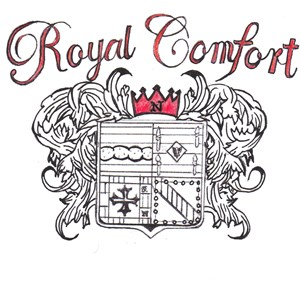 Royal Comfort A/C & Heating Cover Photo