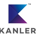 Kanler Cover Photo