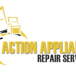 Appliance Action Logo