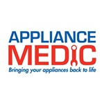 Best Appliance Service Logo