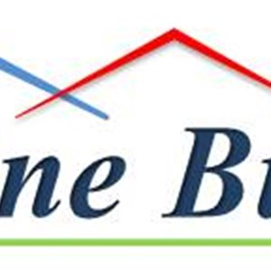 Pristine Builder Cover Photo