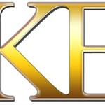 Kortman Electric Inc Logo