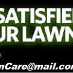 John Marshall`s Lawn & Home Maintenance Cover Photo