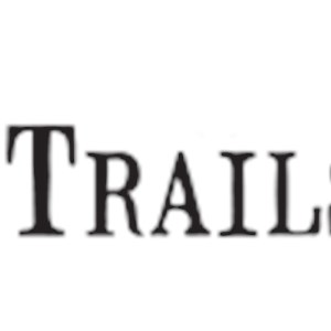 Three Trails LLC Cover Photo