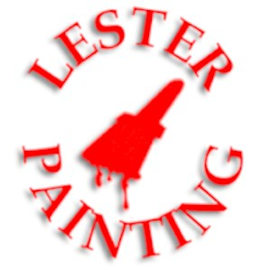 Lester Painting LLC Cover Photo