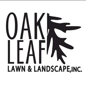 Oak Leaf Lawn & Landscape, Inc. Cover Photo