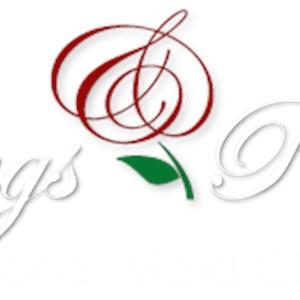 Rags and Roses Professional Maid Cleaning Services, LLC Logo