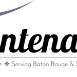 Cajun Maintenance Logo