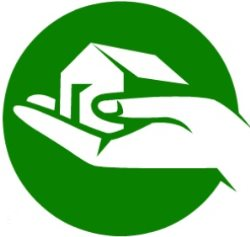 Professional Cleaning, LLC Logo
