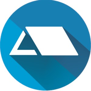 Axium Inspections Logo