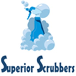 Superior Scrubbers, LLC Cover Photo