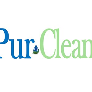 Purclean Cover Photo