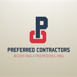 Preferred Contractors Logo