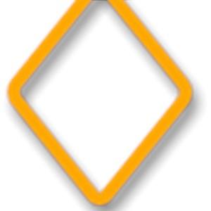 Graf Construction & Remodeling Corporation Logo