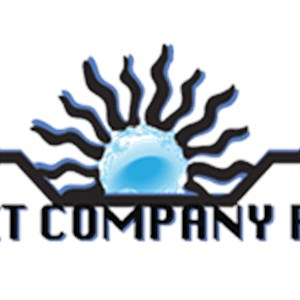 Sunset Company Pools Cover Photo