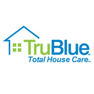 Trublue of Mason Cover Photo