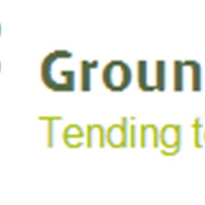 Grounds Care Corporation Cover Photo