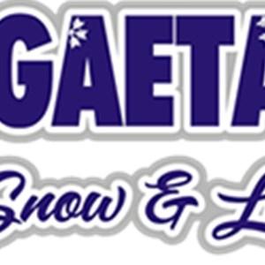 T.m. Gaeta, LLC Cover Photo