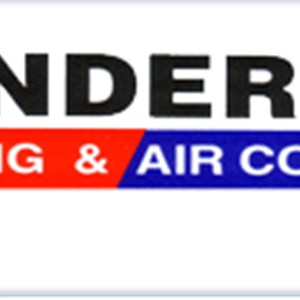 How Much Does air Conditioning Cost Logo