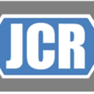 Johnson Cabinetry & Refacing Logo