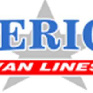 American Van Lines Cover Photo