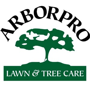 Arborpro Lawn & Tree Care LLC Logo