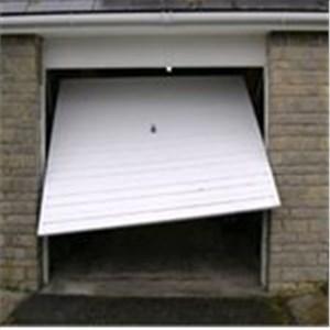 Dig Garage Doors Logo