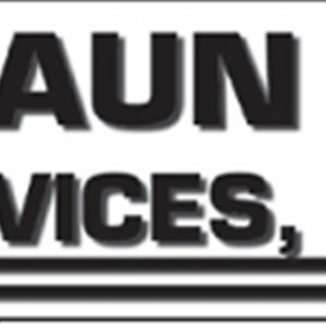 Braun Services Inc Cover Photo