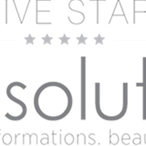 Five Star Bath Solutions Logo