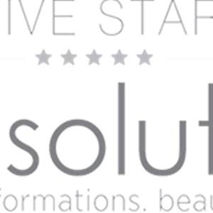 Five Star Bath Solutions Logo