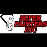 Super Painters Inc Cover Photo