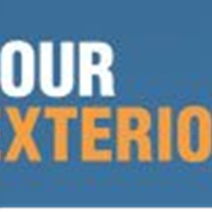 Your Exterior Pros Logo