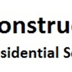 W3 Construction, LLC Logo